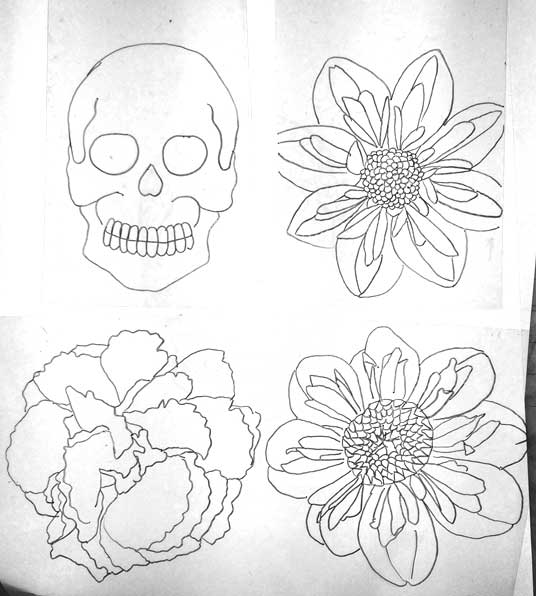 101415-small-sugar-skull-drawing