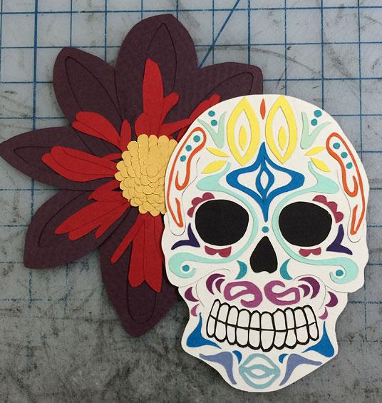 101815-small-sugar-skull-design