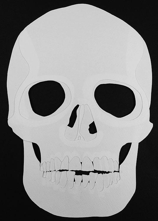 102115-2015-sugar-skull-blank-skull