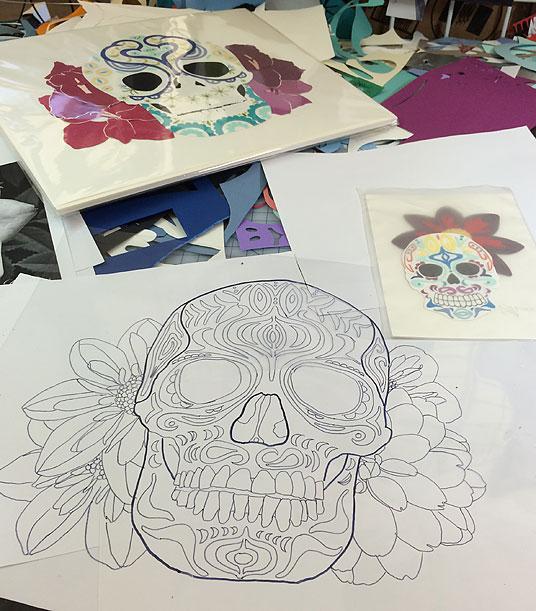 102115-2015-sugar-skull-skulls
