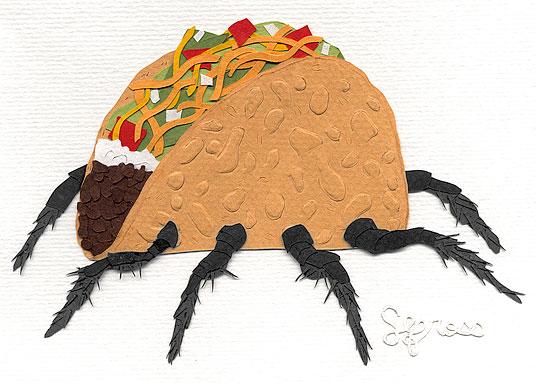 102515-taco-spider