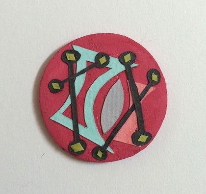 112915-abstract-pieces-sm-pinkcircle