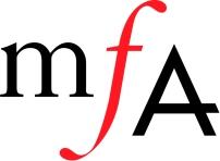 logo-just-mfa-2-color