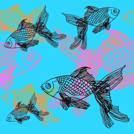 030516-design-a-day4-fish-pattern-fabric