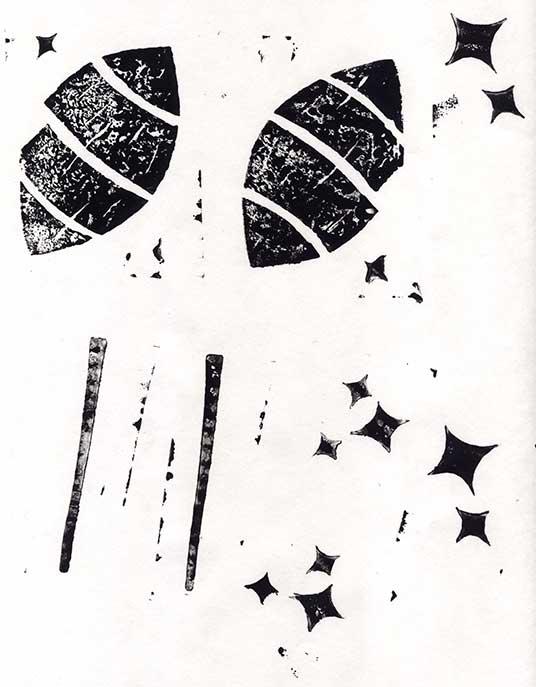 031016-block-prints