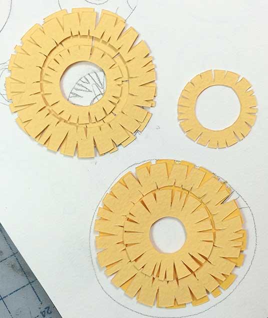 031316-pineapple-sketch