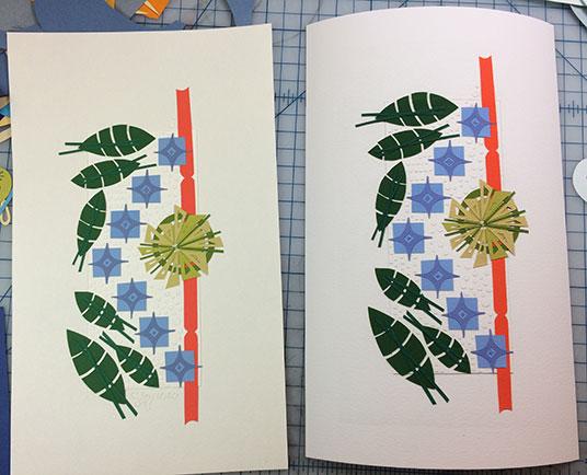 mojito-print-compare