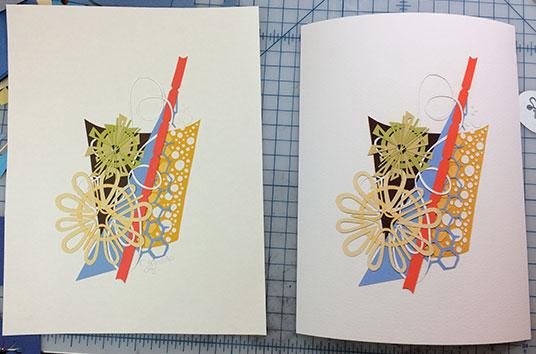navy-grog-print-compare