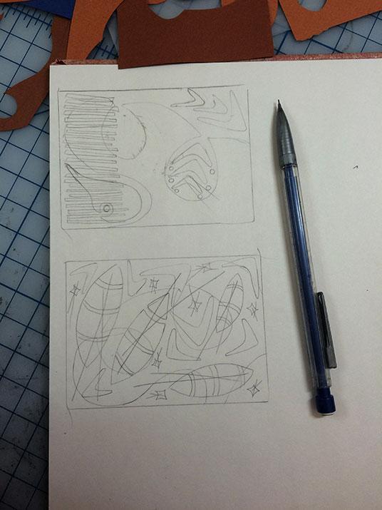 050816-doodling