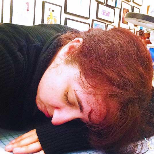 070716-napping