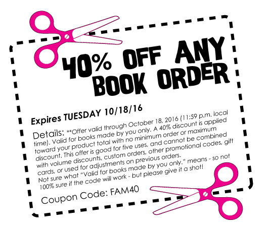 101416-blurb-coupon