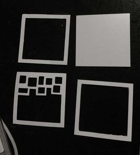 110516-styrene-shapes-layers