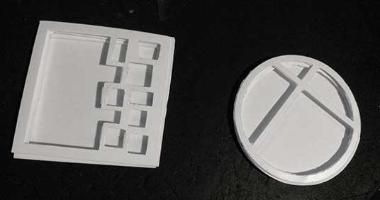 110516-styrene-shapes