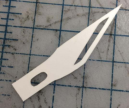 110716-cut-blade