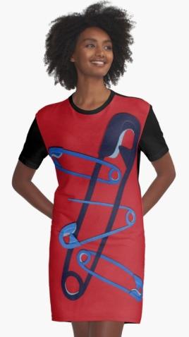 graphic-dress-mockup