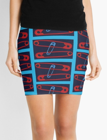 mini-skirt-mockup