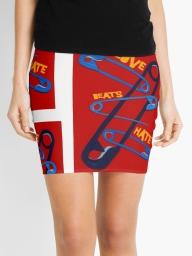 mini-skirt2-mockup