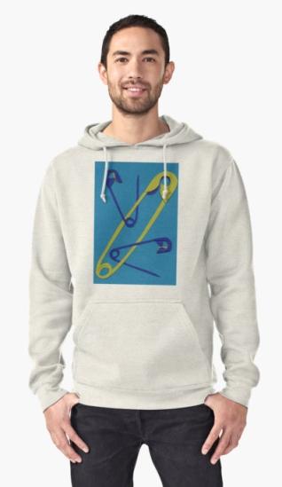 safetypin13-hoodie-mockup