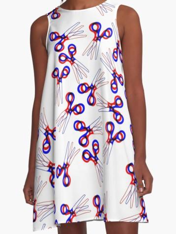 scissors-aline-dress-mockup