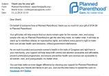 123116-plannedparenthood-donation