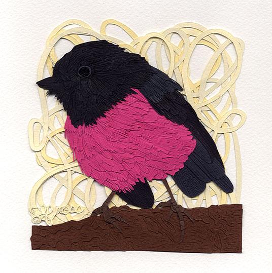 021317-pink-robin