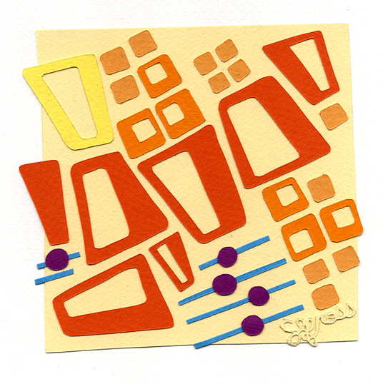 032917-orange-doodle