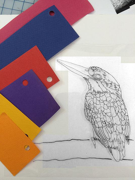 040217-oriental-dwarf-kingfisher-drawing
