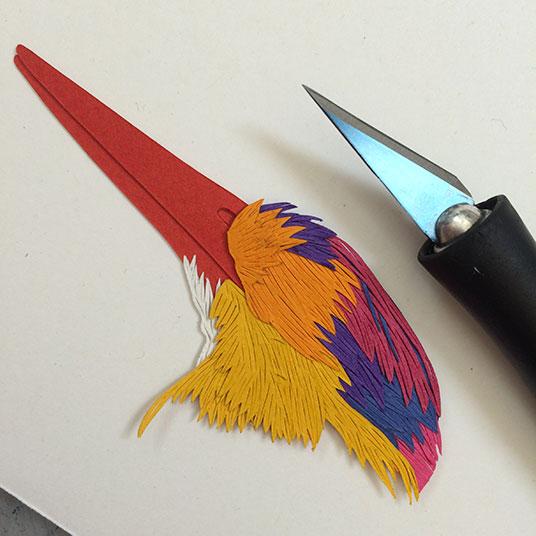 042617-oriental-dwarf-kingfisher-status